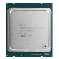 Intel Xeon E5-2690 v2 10-Core 3.0GHz Processor Upgrade fo...