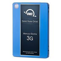 "1TB Mercury Electra 3G 2.5"" Serial-ATA 7mm Internal Solid..."