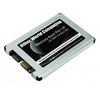 "240GB Aura Pro Internal 1.8"" Solid State Drive for Netboo..."