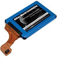 "60GB Mercury Aura Pro MBA Internal 1.8"" Solid State Drive..."