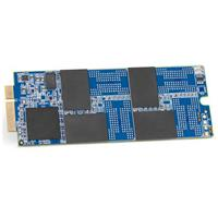 1TB Aura 6G PCIe Internal Solid State Drive for iMac (Lat...