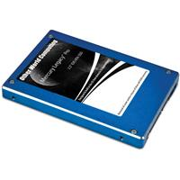 "Mercury Legacy Pro 120GB 2.5"" IDE/ATA 9.5mm Internal Soli..."