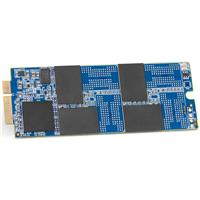 Aura 6G 240GB Solid State Drive for 2012-Early 2013 MacBo...