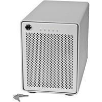 Mercury Elite Pro Qx2 12TB Multi-Interface 4 Bay RAID Sol...