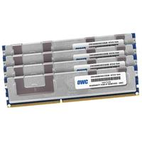OWC 16.0GB Memory Upgrade Kit - 4x8.0GB 1066 MHz DDR3 ECC SDRAM PC 8500