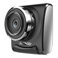"GoSafe 200 1080p Dash Camera, 2"" LCD Display, 32GB Max St..."