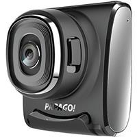 GS381-8G LORA/GoSafe 381 Full HD 1080p Clip-On Mount Dash...