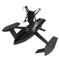 Parrot Hydrofoil MiniDrone with Embedded VGA Mini Camera,...