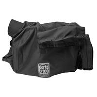 QS-M4 Quick Slick Rain & Dust Protector for Various Model...