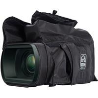 Porta Brace Rain Slicker for Panasonic AG-AC160 Camcorder