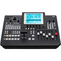 Panasonic AG-HMX100 HD/SD Digital A/V Mixer with Built-in...