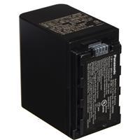 Panasonic AG-VBR89G 8850mAh Battery for AG-DVX200 / AJ-PX...