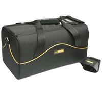 Panasonic Petrol AG-YUSC60H Soft Carrying Case - for AG-D...