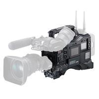 """Panasonic AJ-HPX3100GJ 2/3"""" 2.2 megapixel P2 HD Camcorder..."""