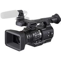 Panasonic AJ-PX230 2.2MP microP2 AVC-Ultra Camcorder, 22x...