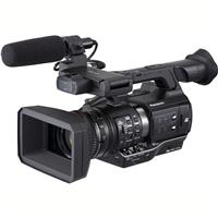 Panasonic AJ-PX270PJ Handheld P2 HD Camcorder with AVC-UL...