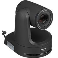 Panasonic AW-HE130 Super-PTZ Full HD Camera, f/1.6-3.4 Le...