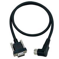 Panasonic BT-CS910G Viewfinder Cable