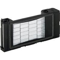 Panasonic ET-ACF100 Replacement Filter for PT-D6000, PT-D...