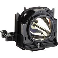 Panasonic ET-LAD60A Replacement Lamp for PT-DZ570 Series ...