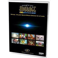 Adorage Effects Package 2 - Over 1400 Video Effects Software