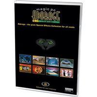 Adorage Effects Package 3 - Pips & Splitscreens Video Eff...