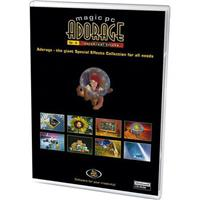 Adorage Effects Package 4 - Trick Effects Video Software ...