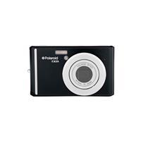 Polaroid iE X29 Digital Camera (Black) IEX29-BLK-BOX-PR