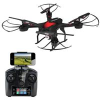 Polaroid PL300 Tumbling Drone with Built-In HD 720p Wi-Fi...