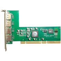 PELCO Digital Sentry 4-Port Capture Card for DSSRV Networ...