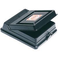 "Premier 12x16"" Paper Safe, Light-tight Protection for Fil..."