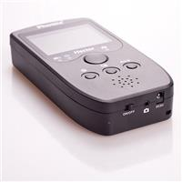 Phottix Hector LiveView Wired Remote Set for Sony Alpha D...