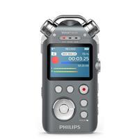 VoiceTracer DVT7500 Portable Audio Recorder