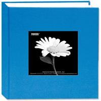 Bi-Directional Cloth Frame Photo Album, Bright Cloth Cove...