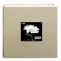 Bi-Directional Cloth Frame Photo Album, Designer Series E...
