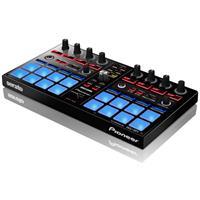 Pioneer DDJ-SP1 Sub-Controller for Serato DJ Software
