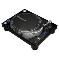 Pioneer PLX-1000 Professional Direct DriveTurntable