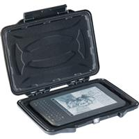 "Pelican 1055CC 7"" HardBack Mini Tablet/eReader Case with ..."