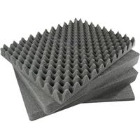 Pelican Replacement Foam Set (4) including (2) Pick 'N' P...
