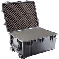 Pelican 1630 Watertight Hard Case with Cubed Foam Interio...
