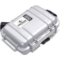 Pelican i1010 Water Resistant Hard Micro Case with iPod I...
