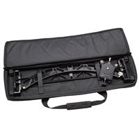 """PMG-DUO 48"""" Video Slider with Carrying Case"""