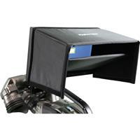 "Proam 10"" LCD Video Monitor HOOD/SUNSHADE"