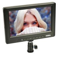 "ProAm 7"" Iris Pro 2 1080i/p Compatible HDMI RGB LCD Monit..."