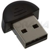 PPA USB Bluetooth Dongle 2.0