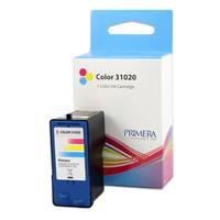 Primera Standard-Yield Color Ink Cartridge for Trio All-i...