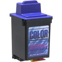 Primera Color Ink Cartridge for Signature Pro & Signature...