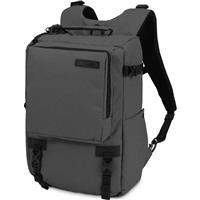 """Pacsafe Camsafe Z16 Anti-Theft camera & 13"""" Laptop Backpa..."""