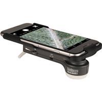 Bodelin Technologies ProScope Micro Mobile Digital Micros...