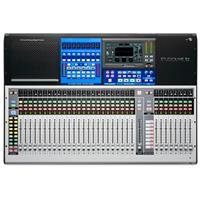 PreSonus StudioLive 32 Series III 32-Channel Digital Mixer
